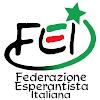 Esperanto Italia