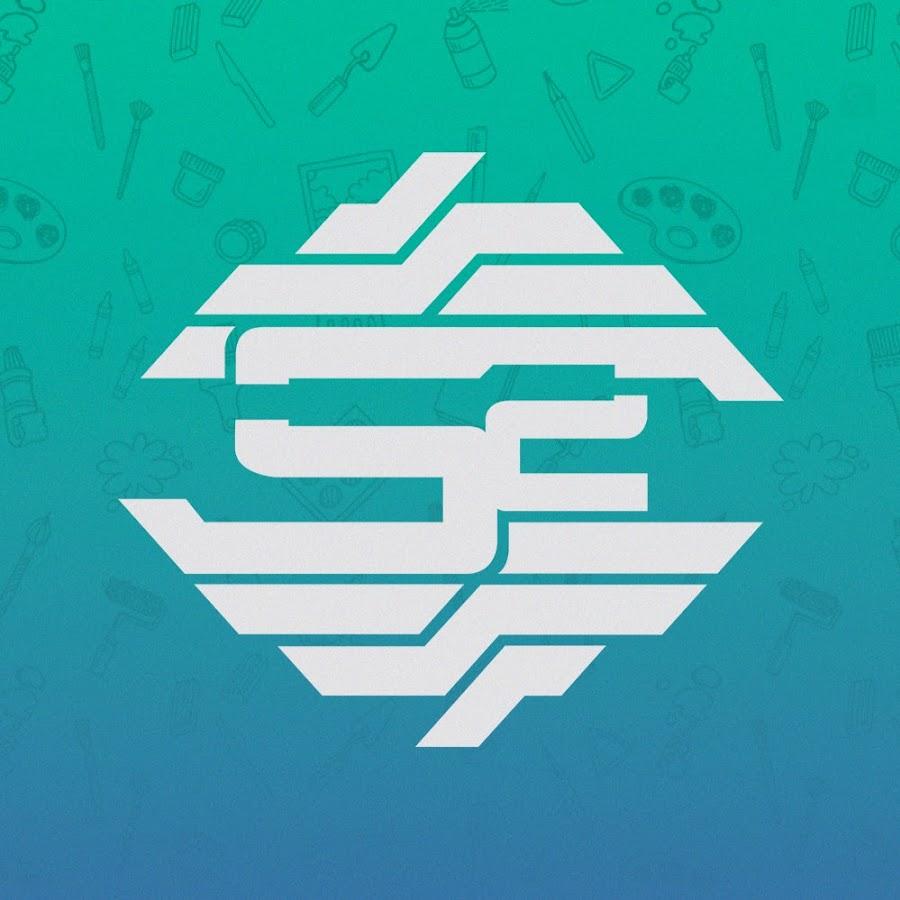 3d soar sniping logo