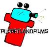 Puppetlandfilms