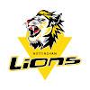 Nottingham Lions