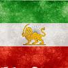 Iranian Patriot