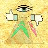 Hitboxx Rennes