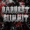 darkestsummit