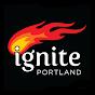 Ignite Portland