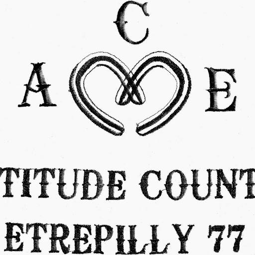 AttitudeCountry77