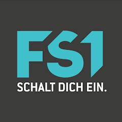 FS1 Freies Fernsehen Salzburg