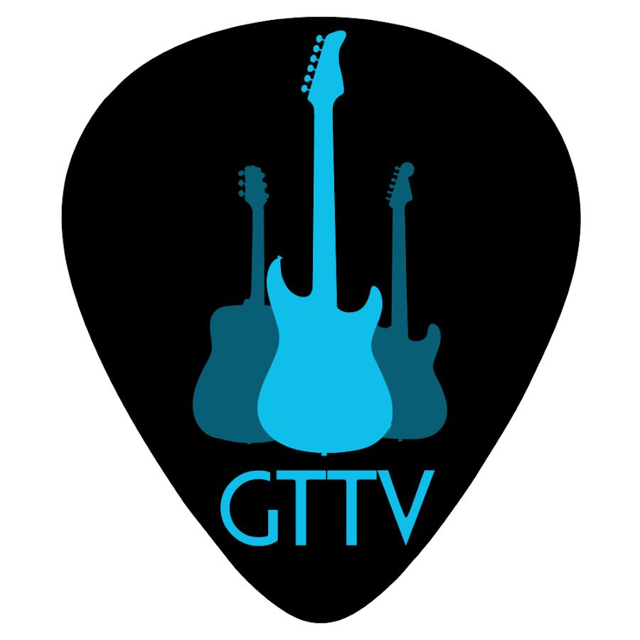 GuitarTabsTV