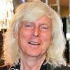 Alan Gough