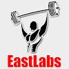 EastLabsTV