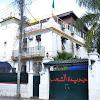يومية الشعب الجزائرية