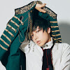 YouTube OFFICIAL CHANNEL蒼井翔太