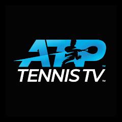 Tennis TV