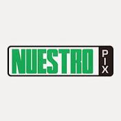 NuestroPix