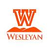 WestVirginiaWesleyan