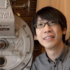 高橋ユウ太のコーヒー動画