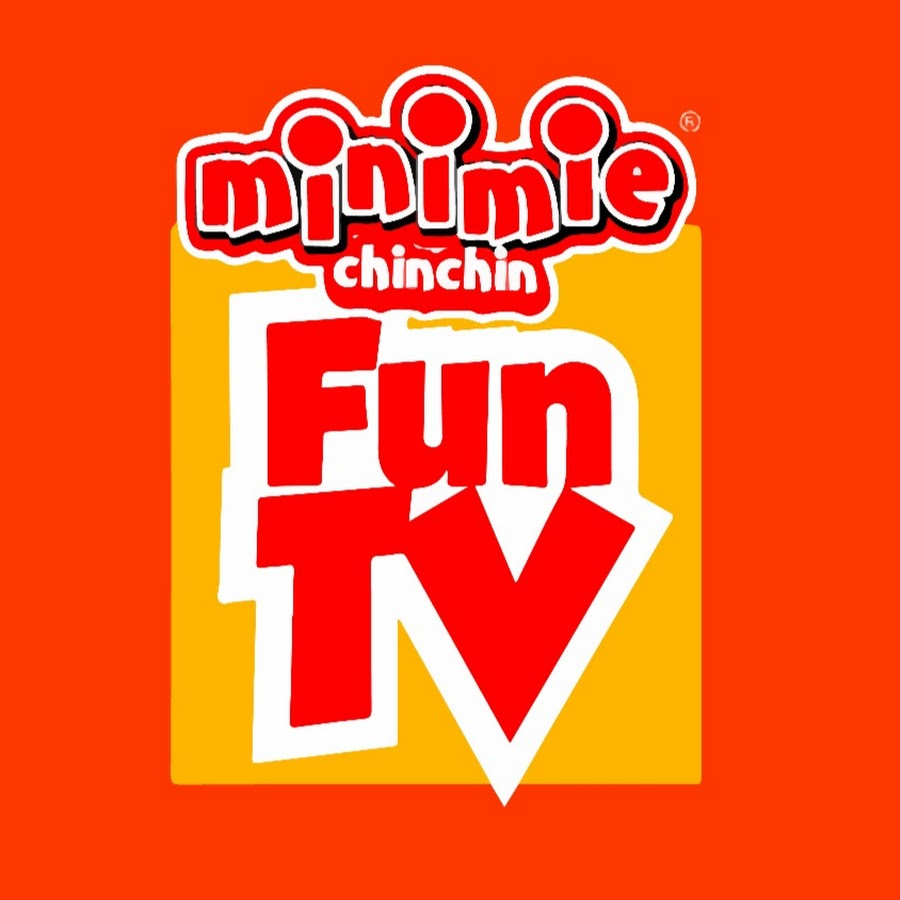 Image result for minimie chinchin