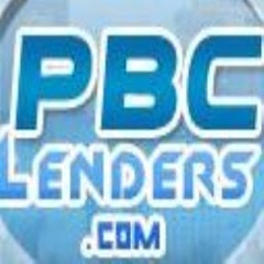 Private Bad Credit Lenders