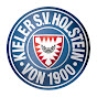 Holstein Kiel – die offizielle Seite