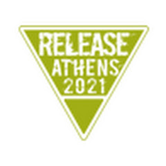 Release Athens