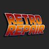 RetroRepair