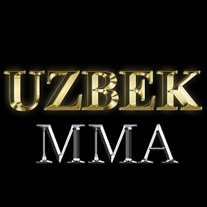 uzbek fight club
