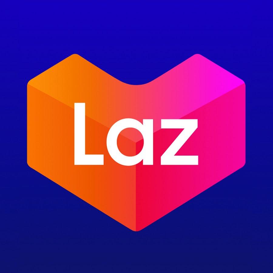 Lazada Malaysia - YouTube