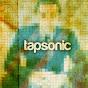 Tapsonic