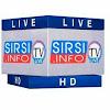 Sirsi Info