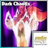 ON | Dark Chaotix