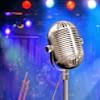 The Karaoke Videos