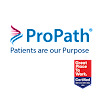 ProPath Pathology