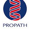 ProPath Pathology