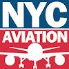 NYCAviationTV