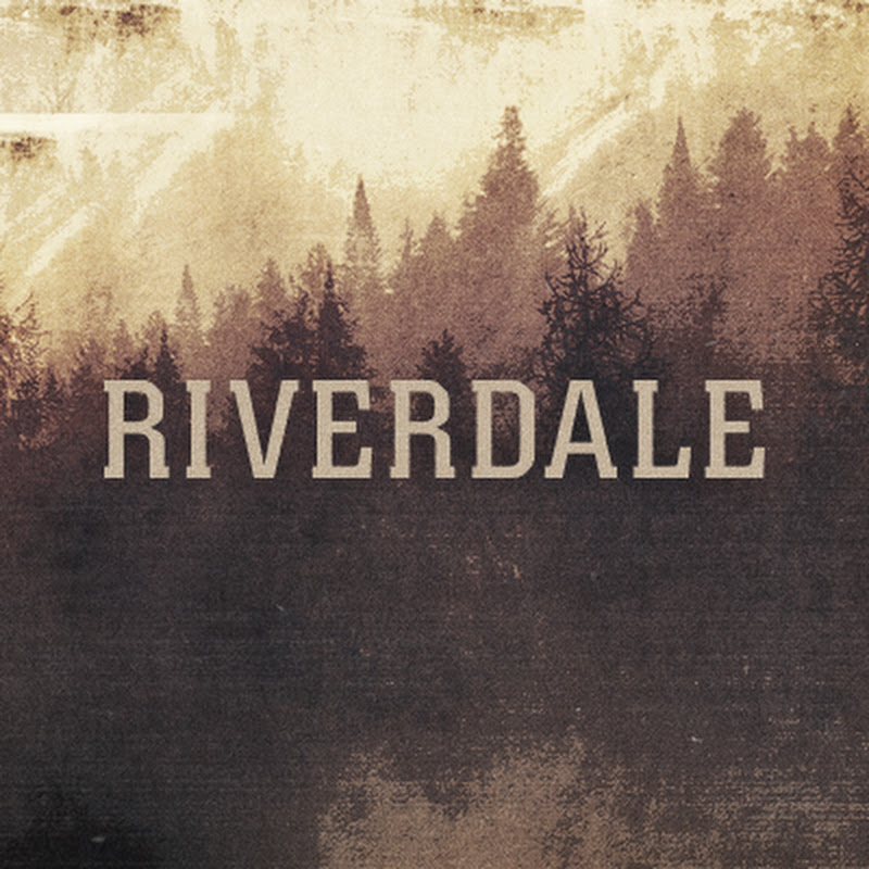Download Youtube: Riverdale