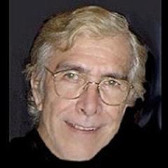 CarlosMBaena