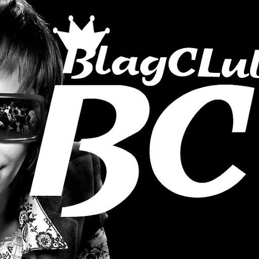 Blagclub Video