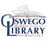 Oswego Public Library District