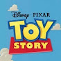 Toystory video