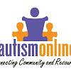 AutismOnline1