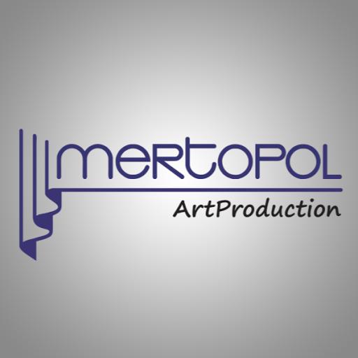 mertopol