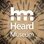 HeardMuseum