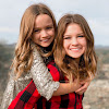 Lily & Chloe Official