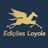 Edições Loyola