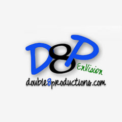 Double8productions