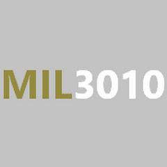 MIL3010
