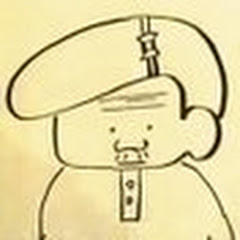 1919speed