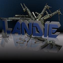 iLANDIEx