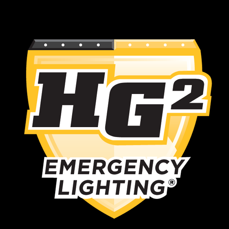 HG2lighting1 YouTube