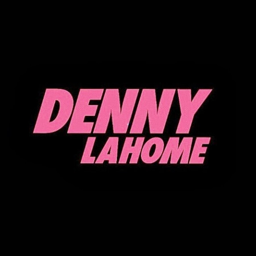 Denny Lahome