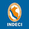 Instituto Nacional Defensa Civil